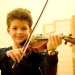 Musikschueler-aus-Leer-im-Alter-zwischen-sieben-und-13-g421881